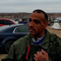 Standing Rock: Stories from the front